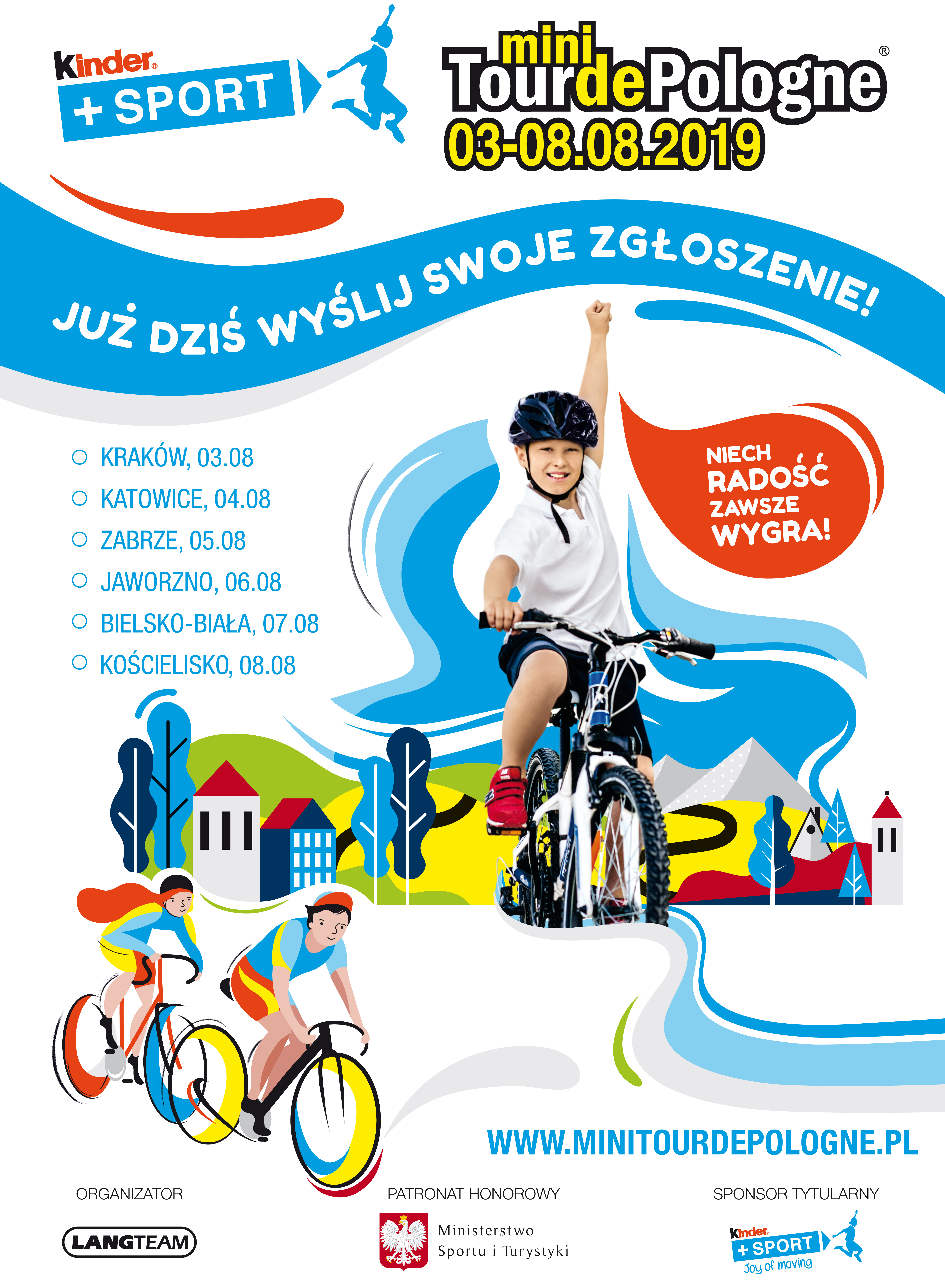 KinderplusSport_MTDP_2019_plakat_B2.jpg