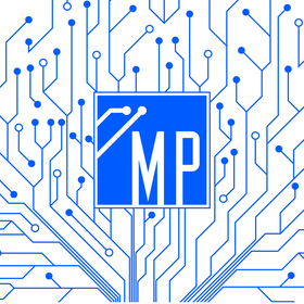 MPTech.png