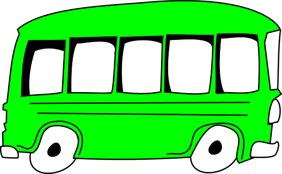 bus-305141__340.png